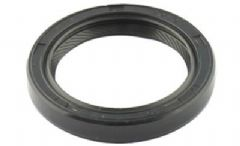 Volvo S40, V50 (04-12) (5 Cylinder) Front Crankshaft Oil Seal